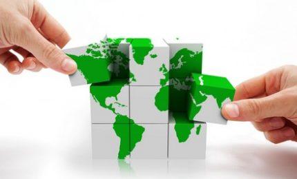 Coronavirus, il mondo in ginocchio a causa dell'economia selvaggia