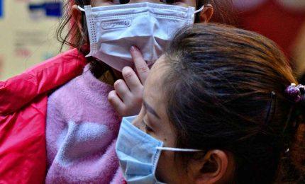 Coronavirus in Italia: stabile il numero dei contagiati ma cala quello delle vittime