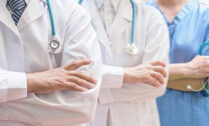 Sanità privata, il 2 luglio sciopero e manifestazione