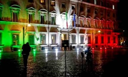 Sostegno alle famiglie, lavoratori, commercianti e professionisti: il decreto 'Cura Italia' è in vigore