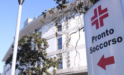"""Coronavirus, salgono a 34 le vittime e a 1600 i contagiati. Nuovi casi in Friuli, Abruzzo e Veneto. Sileri: """"Positivi destinati a aumentare"""""""