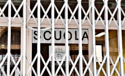 Coronavirus in Italia, università e scuole chiuse fino al 15 marzo. Palazzo di Giustizia di Milano chiude per sanificazione. Le misure del Dpcm