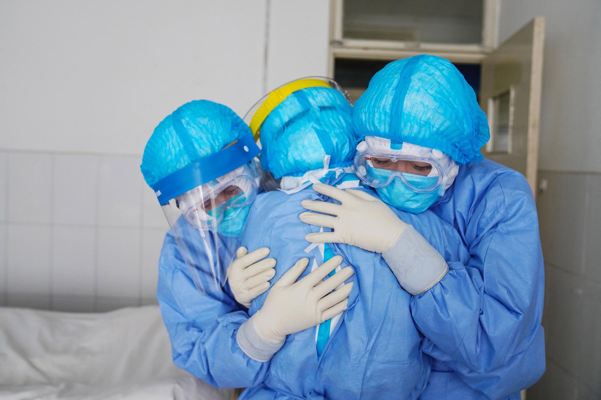 Covid-19, ancora 3 milioni di over 60 senza vaccini