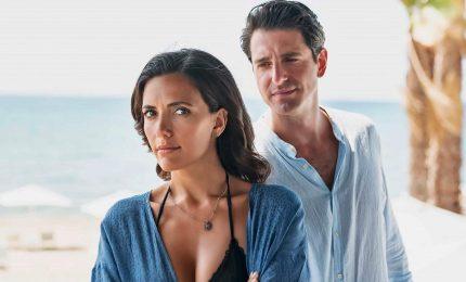 """""""7 ore per farti innamorare"""", il film di Morelli arriva on demand"""