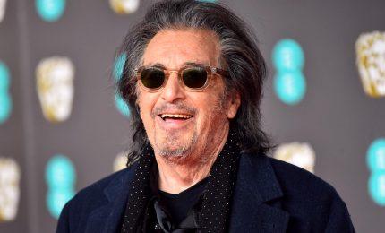 Al Pacino, compie 80 anni la leggenda di Hollywood