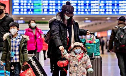 Coronavirus, perché l'effetto Hong Kong è dietro l'angolo