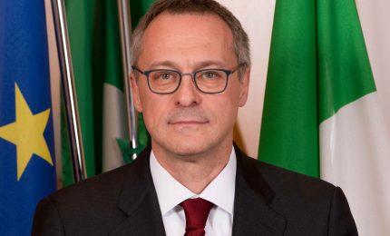 Bonomi: cambiare l'Italia, serve impegno di tutti