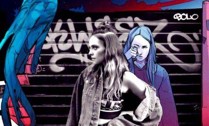 """""""Monolocale Feat Fabri Fibra"""", videoclip di Francesca Michielin"""