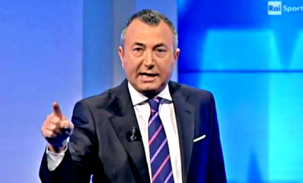 Lutto nel giornalismo sportivo, morto Franco Lauro