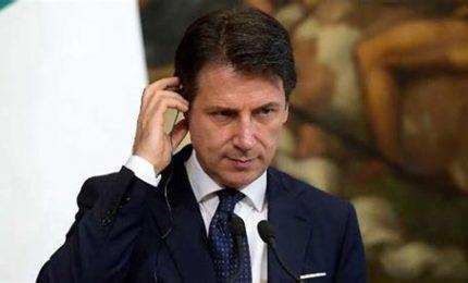 Conte festeggia il piano Ue, ma i 'rigoristi' ancora non sono sconfitti