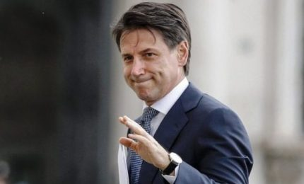Conte esce rafforzato dal voto, ma al premier preoccupano tensioni M5s