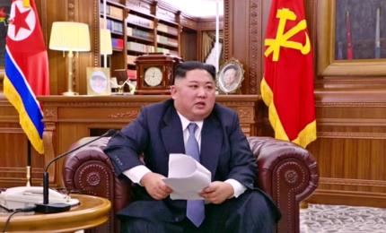Nordcorea, giallo su Kim Jong-un. Una fonte: in gravi condizioni