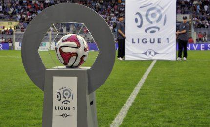 La Ligue1 non riprenderà più: stop al campionato