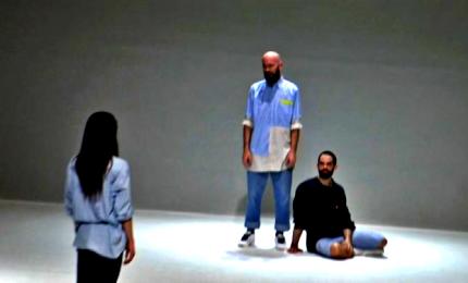 La Biennale va avanti: in autunno anche festival Danza e Teatro