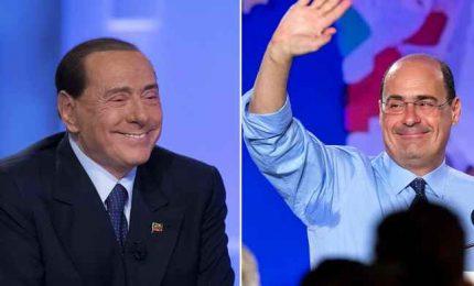 """Parlamento europeo, Italia in ordine sparso su """"recovery bond"""". Sì solo Pd-Fi"""