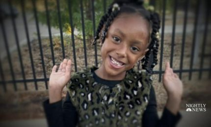 Coronavirus, muore bimba di 5 anni a Detroit