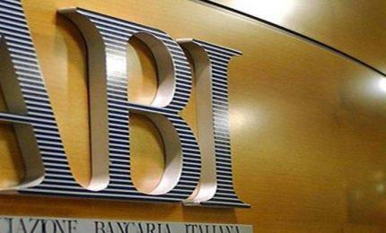 Le Banche frenano l'entusiasmo di Conte: liquidità non sarà immediata