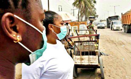 Coronavirus, timori per l'Africa: numeri ancora bassi rispetto a Europa e Usa, ma non si fanno test