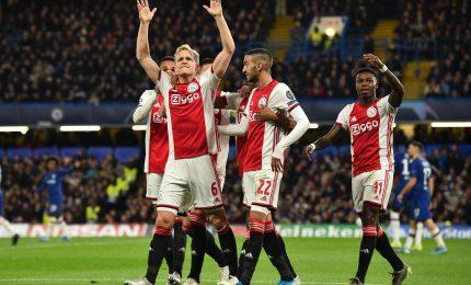 Chiuso campionato in Olanda: né promozioni, né retrocessioni