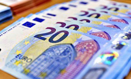 Pressing M5s e Iv su bonus 600 euro a professionisti. E' caos