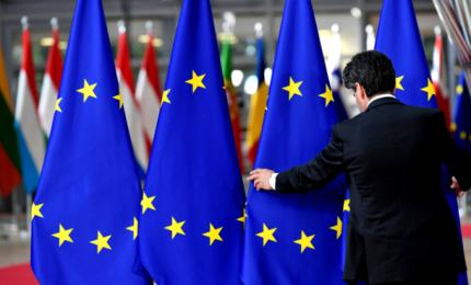 Aria di ottimismo al vertice Ue, Michel: accordo possibile