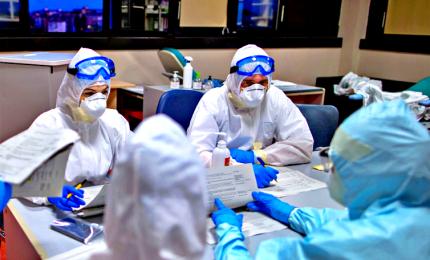 100 mila medici a ministro: trattamento precoce per fermare decessi