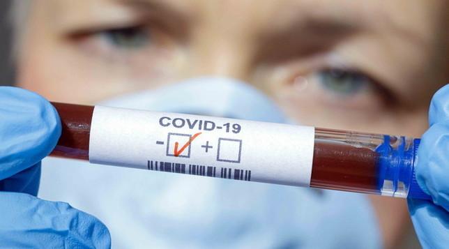 Coronavirus, l'Oms gela le speranze: su vaccino nessuna garanzia