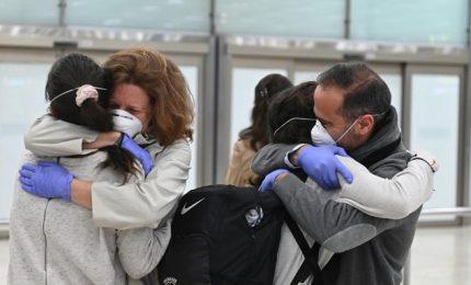 Coronavirus, Spagna supera i 100mila contagi. E ora si attende il picco