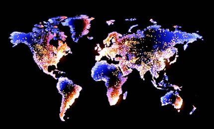 """Coronavirus nel mondo, 1,2 milioni di contagiati. Usa: """"Sarà come 11 settembre"""""""