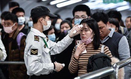 L'onda di ritorno a Singapore fa paura, contagi tra migranti