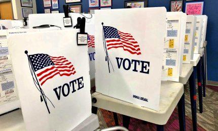 Le elezioni Usa al tempo del covid-19, il voto per posta e la paura di Trump