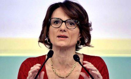 Ministro Bonetti: aprire scuole da primi settembre per recupero