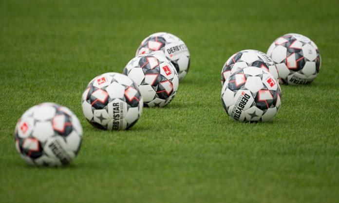 Serie C, si riparte solo con playoff e playout