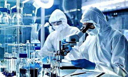 Covid-19, i Grandi al tavolo del mondo per il vaccino. Assenti Usa e Cina