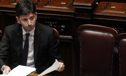 Coronavirus, per ora il Governo non pensa a commissariare la Lombardia. La raccolta di firme vola su Internet