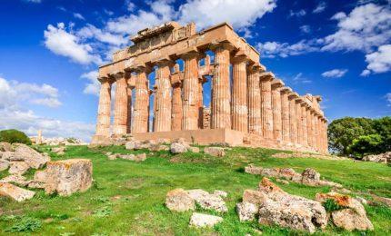 Coronavirus, la Sicilia prepare 600mila tour gratis
