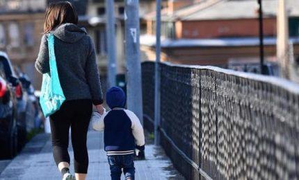 Genitori e figli minori, polemiche sulla nuova circolare