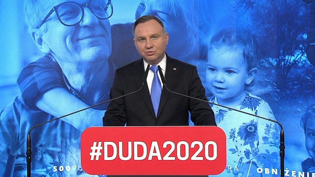 Polonia alle urne o no? Caos sulle presidenziali della discordia