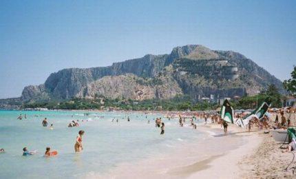 Palermo, Mondello si prepara alla stagione: nessun aumento prezzi