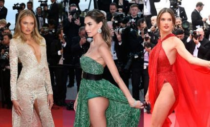 Addio Cannes, salta l'edizione 2020, abbandonata ipotesi autunno