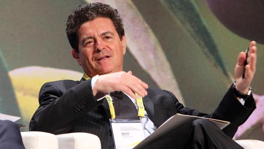 Morto a 63 anni l'economista di Harvard Alberto Alesina
