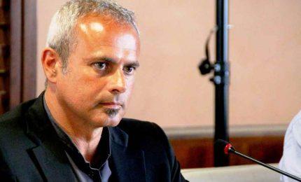 Sicilia, Samonà nuovo assessore ai Beni culturali