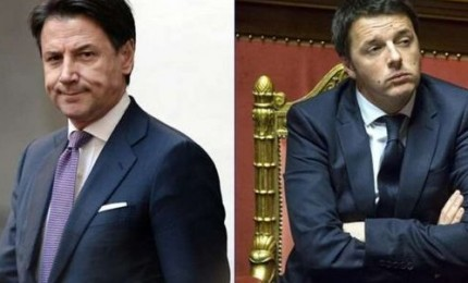 Conte si difende in Parlamento. Ma Renzi gli dà l'ultimatum