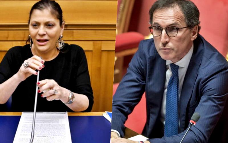 Governo impungna ordinanza della Calabria. Ma la Santelli tira dritto