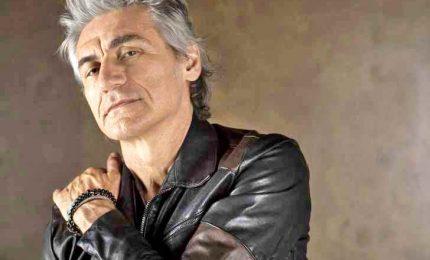 Festa rinviata per Luciano Ligabue, 30 anni in un giorno nel 2021