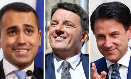 Governo diviso pure su Fisco, rinvio scadenze nodo politico e rischio deficit