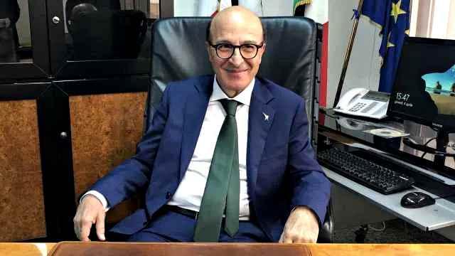 R. Sardegna: niente passi indietro sul passaporto sanitario