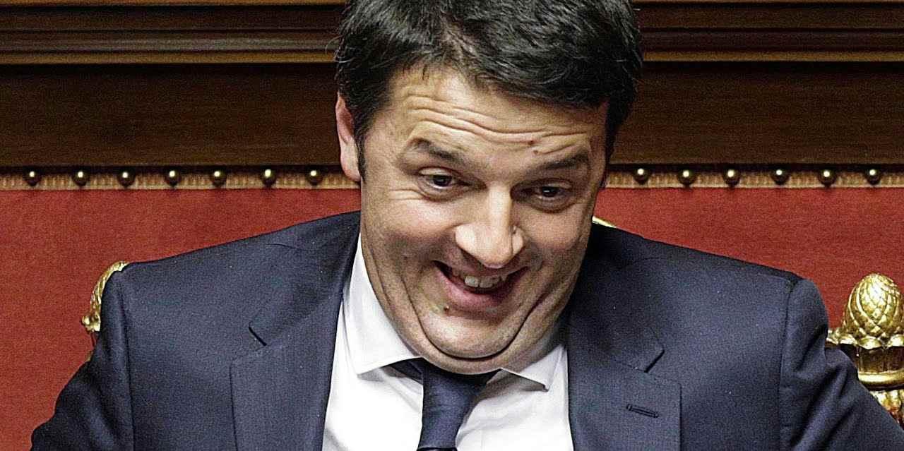 Salta l'esame della legge elettorale, Italia viva vota con opposizioni. Maggioranza spaccata