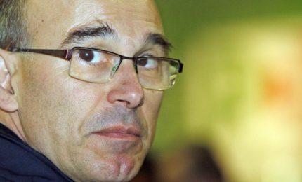 Evasione fiscale, Renato Soru assolto in Appello