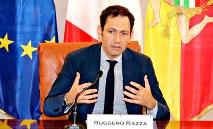 Corruzione Sicilia, dopo arresto Damiani nuovo Dg in Asp Trapani